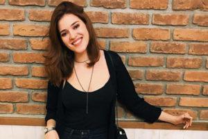 Por que estamos amando o clube de leitura Ana Clara + intrínsecos
