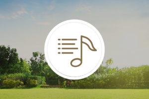 Playlist: 46 músicas para quem precisa de um recomeço