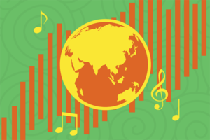 Playlist: Pronto para conhecer a Ásia na próxima viagem do intrínsecos?