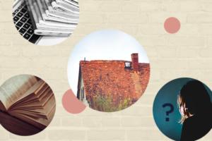 5 motivos para ler o próximo livro do intrínsecos