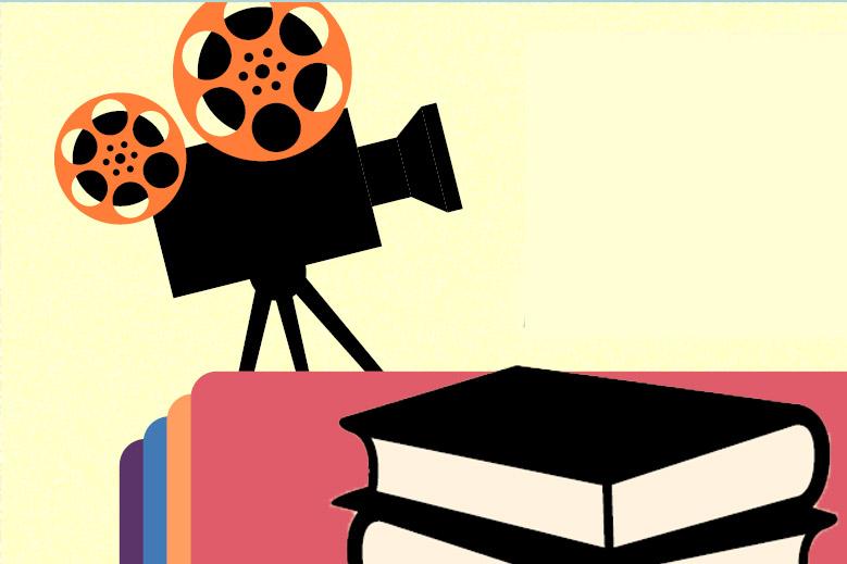 8 livros do clube intrínsecos que vão virar séries ou filmes