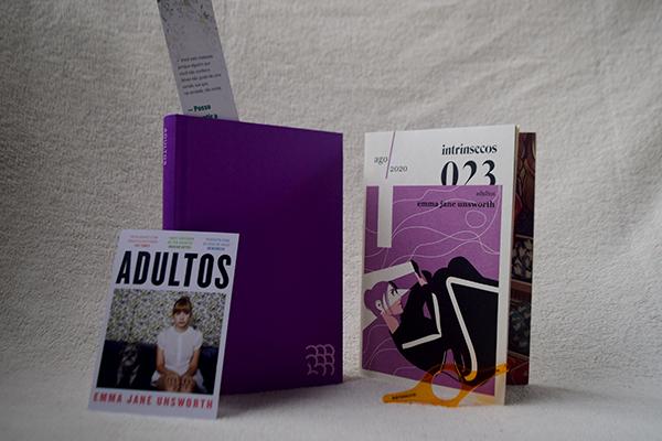 """Bastidores 023: """"Adultos"""" e as desventuras da era digital"""