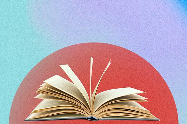 6 motivos para ler o livro de outubro do intrínsecos