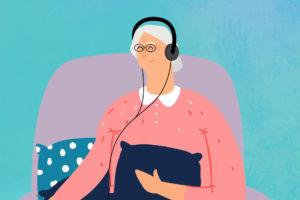 Playlist 027: clássicos que nunca saem de moda