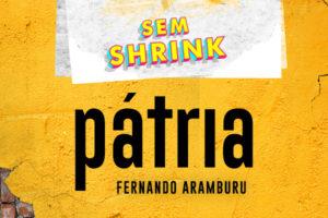Podcast: Pátria, de Fernando Aramburu