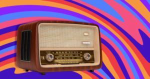 Playlist 030: Músicas para experimentar uma nova vida