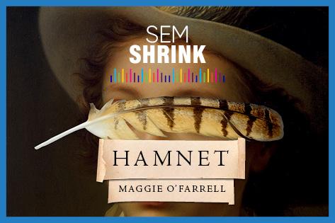 Podcast: Hamnet, de Maggie O'Farrell